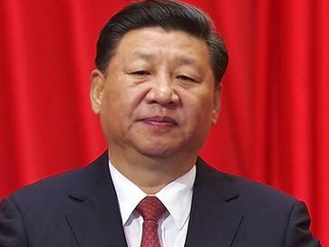 China outraged after FB translates China's leader name to 'Mr. Shithole'