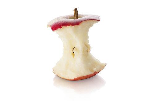 apple leather.jpg
