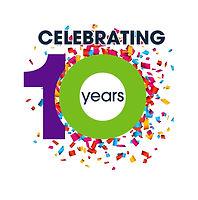 celebrating 10 years.jpg