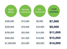 Savings2.jpg