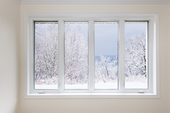 All About Energy Efficient Windows