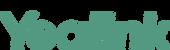 Logo-Yealink.png