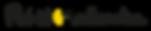 Logo de Petit+ Talents