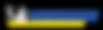 Michelin_C_H_WhiteBG_RGB_0703-01.png