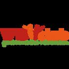 WIE-Club_Logo.png