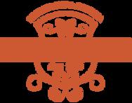 Logo_La-Grotta.png