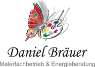 logo ohne internet-122.png