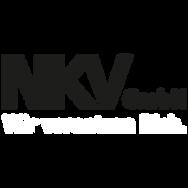 NKV-GmbH_Logo.png