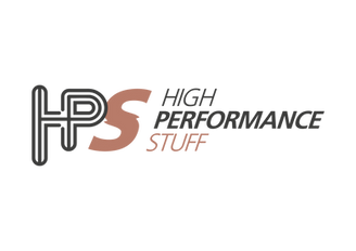 Logo_High_Performance_Stuff_Quer-Frei.pn