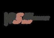 Logo_High_Performance_Stuff_Quer-Frei.pn