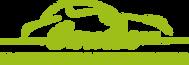 Logo_Carotta.png