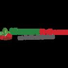 Böckmann_Logo.png