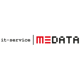 IT-Service_Medata.png