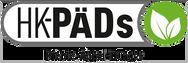 HK_Päds_Logo.png