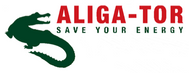 Aliga_Tor-Logo_AfterEffects.png