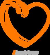 01-Logo_Insta.png
