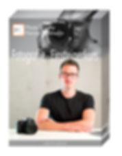Einsteigerkurs_Cover.jpg
