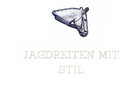 Logo_Imagevideo.png