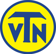 Logo_TVN.png
