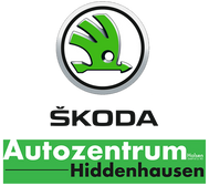 skoda_hiddenhausen.png