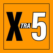 X-5_Logo.png