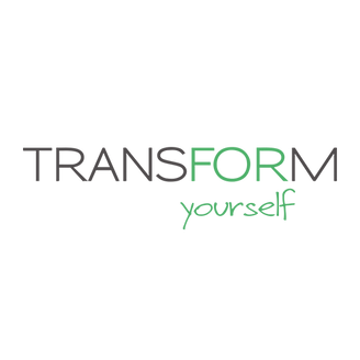 Transform_Yourself-Logo.png