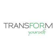 Transform_Yourself-Logo.png