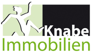 Knabe_Logo_RGB_1_png.png