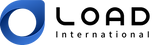 12 Load CI로고_(주)로드인터내셔널 (1).