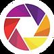 12 MONK logo (2).png