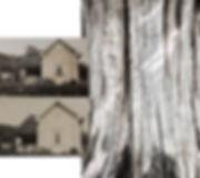Karina Walter, tempo, tempo sem idade, fotografia, autoral, conceitual