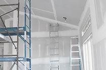 ניהול פרוייקט עיצוב משרדים