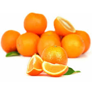 PROMO CLEMENTINES GROSSES (2 KG)