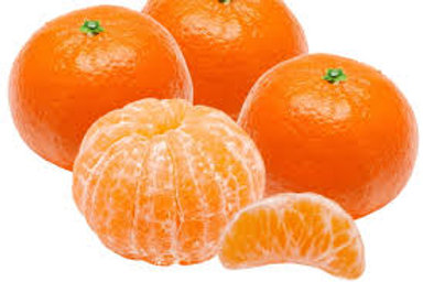 CLEMENTINES GROSSES