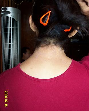 cuello3.png