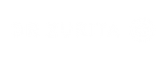 drzurita-logotipo-05.png