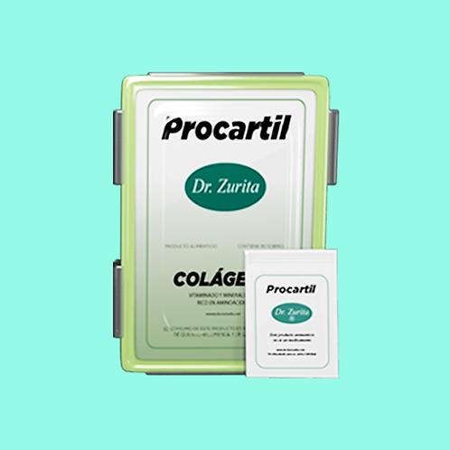 Procartil
