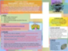 Slide2-2.jpg
