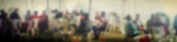 IMG-20181004-WA0031.png_edited.jpg
