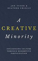 creative minority.jpg