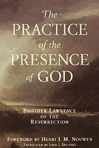 practise the presence of God.jpg