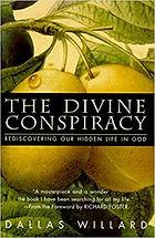 divine conspiracy.jpg
