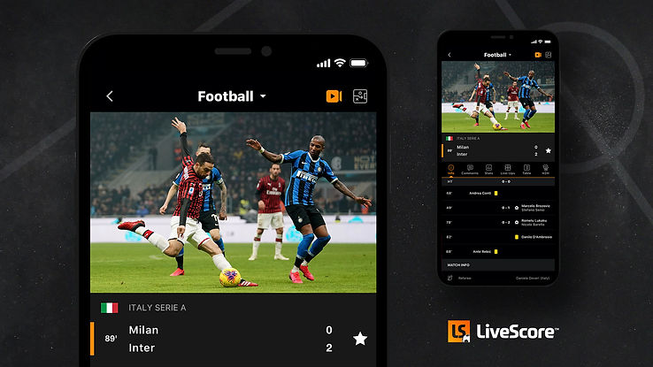 LiveScore Serie A Streaming Graphic.jpg