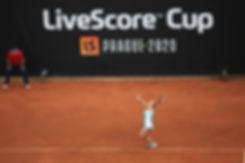 LiveScore Cup 10.jpg