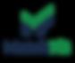 MatchFit Logo.png