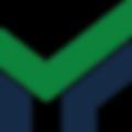 MatchFit Logo - Icon -.png