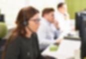 business insurance assitance
