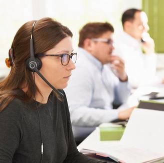 Comment augmentez vos profits grâce aux centres d'appels