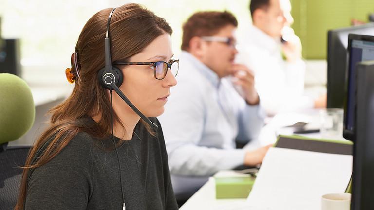 Online: Crisis Communications