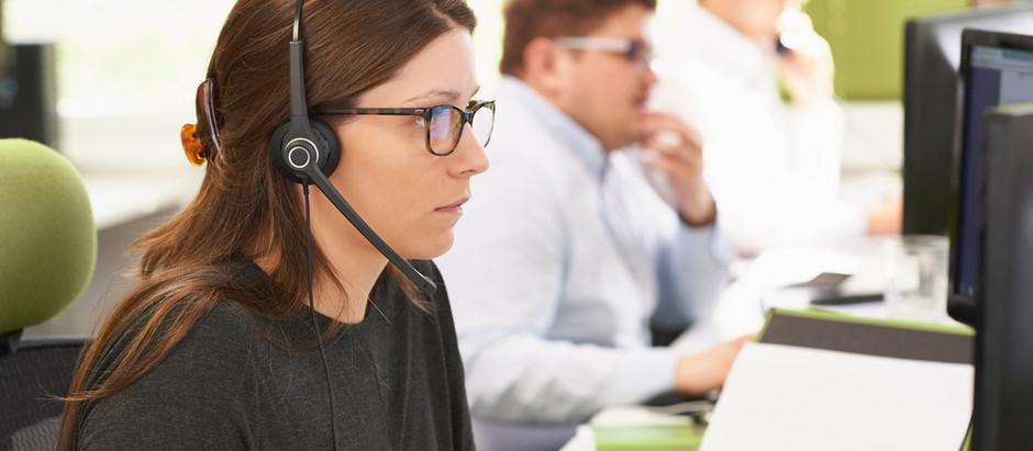 USCIS Announces Implementation of H-1B Electronic Registration Process for 2021 Cap Season